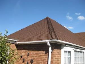 roof_restore3
