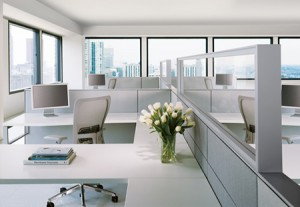office_design3
