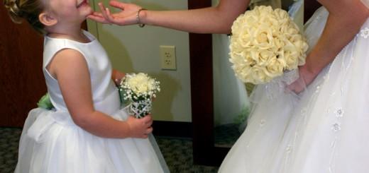 wedding-day-1433506-640x960