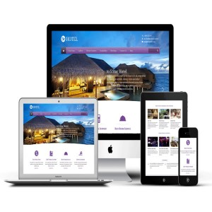 web_hotel1
