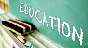 importance_education