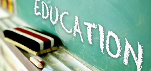 importance_education