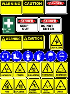 danger-145151_640